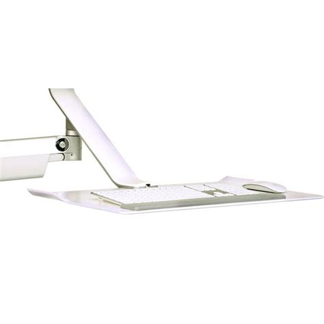 humanscale dual monitor standing desk humanscale quickstand lite dual monitor sit stand workstation