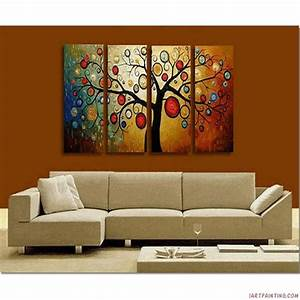 Decorating Your Walls – Awesome Wall Art Ideas Furniture