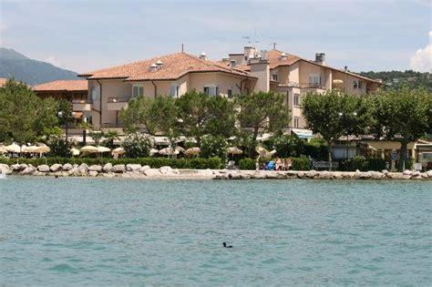 hotel du lac bardolino hotel du lac et bellevue updated 2017 prices reviews