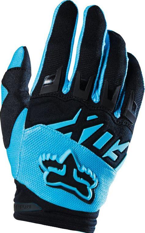 fox motocross gloves 18 78 fox racing mens dirtpaw race mesh gloves 234684