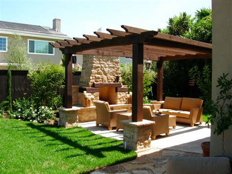 fraser decks  patio covers approved home pros