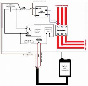 Ford F 250 4x4 Wiring Diagram