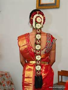 flower for hair wedding poola ppj033 nalgonda pelli poola