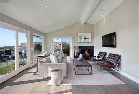 stunning living rooms  hardwood floors page
