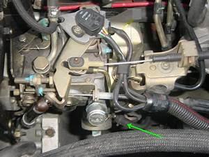 Symptome Turbo Hs : ford mondeo 1 8 td an 1997 pas de puissance lectrovanne d 39 arr t hs ~ Medecine-chirurgie-esthetiques.com Avis de Voitures