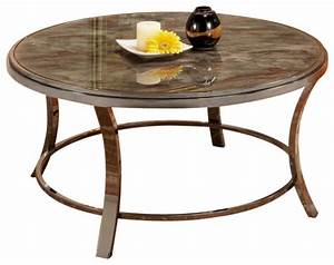 homelegance willow 3 piece round coffee table set with With 3 piece round coffee table set