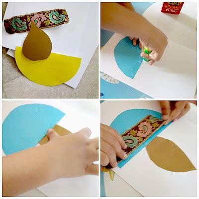 diwali activities for preschoolers 31 diwali diy craft ideas for 468