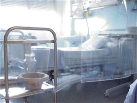 chambre sterile pour leucemie egmos le site de l 39 entraide aux greffés de la moelle osseuse