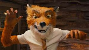 Mr Fox : fantastic mr fox theme song movie theme songs tv soundtracks ~ Eleganceandgraceweddings.com Haus und Dekorationen