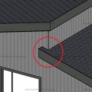 shed roof  wall flashing greenbuildingadvisor