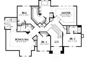blueprints of houses house 31888 blueprint details floor plans