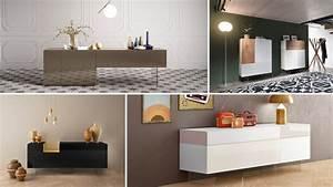 Lago Design Mobili Soggiorno