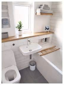 bathrooms small ideas best 20 small bathroom layout ideas on modern small bathrooms tiny bathrooms and