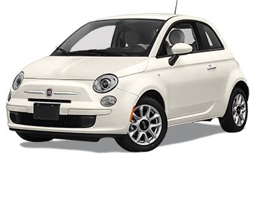 Fiat Car Accessories by Fiat 500 Accessories Car Parts Autoaccessoriesgarage