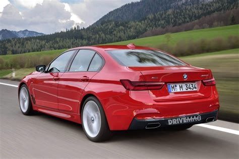 2019 Bmw 1 Series by 2019 Bmw 1 Series Review Styling Interior Engine