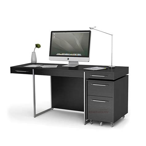 where to buy cheap desks where to buy the best computer desks review and photo
