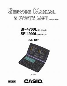 Casio Fx Cg20 Manual Pdf