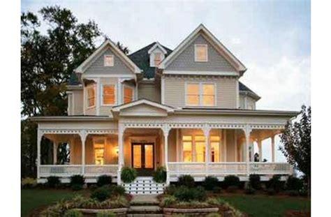 Modern Victorian Home. Beautiful Wrap Around Porch. My