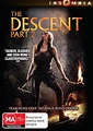 The Descent: Part 2, DVD | Buy online at The Nile