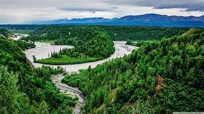 Alaska Standard