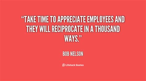 quotes  employee rights  quotes