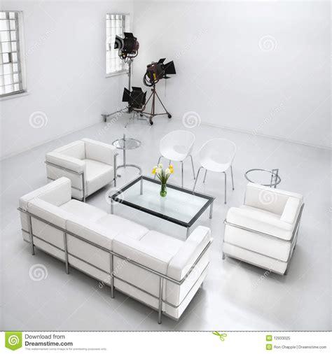living room furniture  photography studio royalty