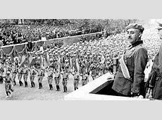 The Spanish Civil War Go UNESCO GoUNESCO