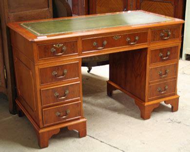 siege coiffeuse nos meubles antiquités brocante vendus
