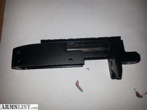 Armslist For Sale Ruger 1022 Receiver