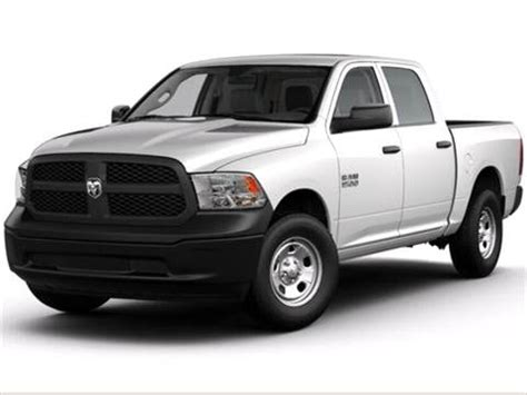 ram  crew cab pricing ratings reviews