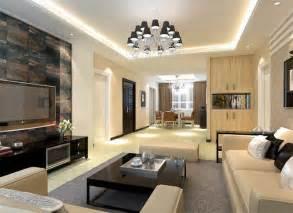 Modern Living Room Ideas Living Rooms Designs Modern House
