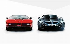 What's The Full Form Of Bmw – My Cars Pictures