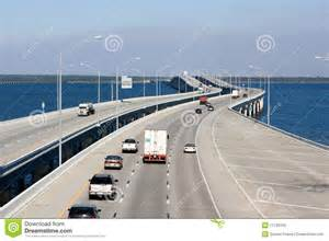 Florida Interstate Highways