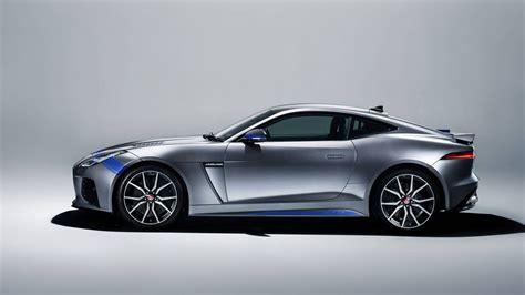 jaguar coupe 2020 new jaguar 2020 jaguar review release raiacars