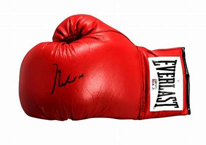 Boxing Gloves Glove Clipart Ali Muhammad Wallpapers