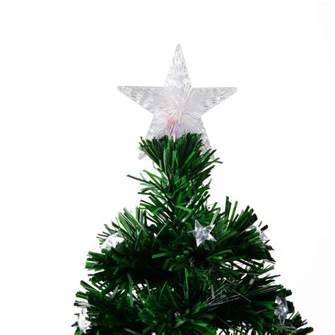 revolving christmas trees with lights indoor pre lit rotating fiber christmas tree artificial