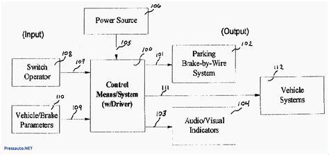 Voyager Brake Controller Wiring Diagram Webtor