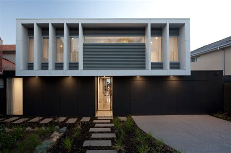 Home Design Plaza Cumbaya by 50 Remarkable Modern House Designs Home Design Lover