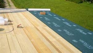 Ausgleichsmasse Auf Holz : dacheindeckung bitumen kosten nutzen bauforum auf ~ Frokenaadalensverden.com Haus und Dekorationen