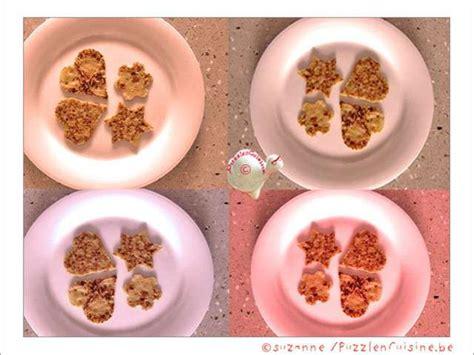 truc et astuce cuisine trucs et astuces cuisine de chef 28 images la cuisine