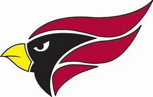 North Central Cardinal Indoor Classic - News - 2017 ...