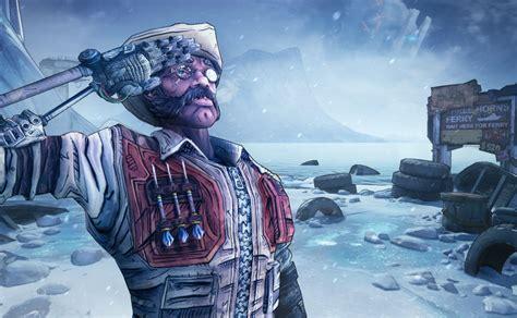 Epic Games Store udostępnił kolejne gry za darmo. Tym ...