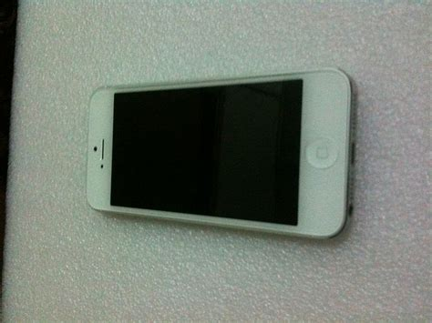 iphone 5 used used iphone 5 16gb white colour price in pakistan buy or