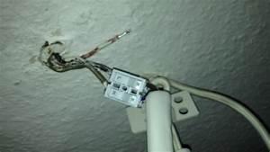 Ikea Lampe Anschließen : wie schlie e ich diese ikea lampe an anschluss ddr ~ A.2002-acura-tl-radio.info Haus und Dekorationen