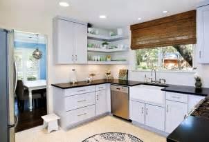 Kitchen Design Ideas Small Kitchens Picture
