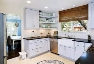 kitchen ideas for small kitchens kitchen corner decorating ideas tips space saving solutions