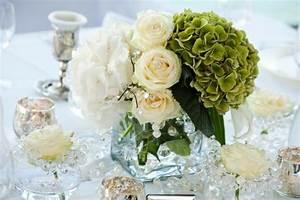l vase en verre un joli detail de la deco archzinefr With salon de jardin contemporain 9 l vase en verre un joli detail de la deco