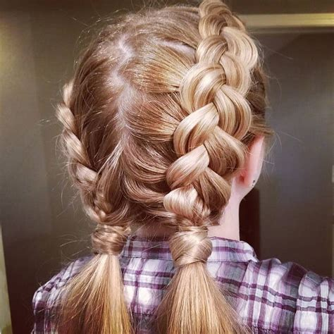 country girl hairstyles  flattering   copy