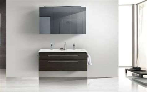 BadmÖbel Set BadezimmermÖbel Design Badset 120