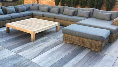 wood deck tiles porcelain pavers for roof decks
